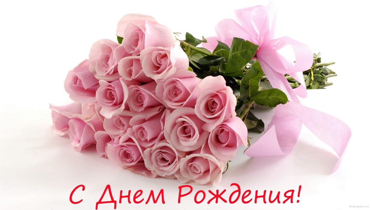 Домашний уход за цветами роза